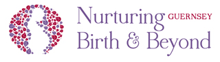 Nurturing Birth & Beyond Guernsey