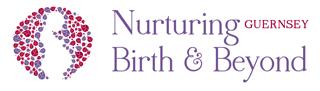 Nurturing Birth & Beyond Guernsey