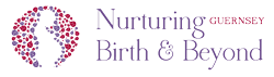 Nurturing Birth & Beyond