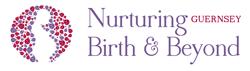 Nurturing Birth & Beyond