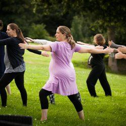 pregnancy-yoga4